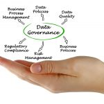 3-tips-to-ensuring-data-governance-compliance-and-success-post