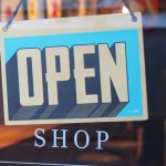 How to Bring Agility to Your Retail Customer Experience Strategy