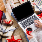 4 Finishing Touches to Put on Your Holiday Marketing Strategy